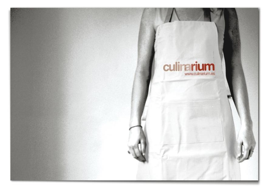pag-1-culinarium-b