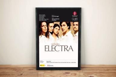 _electra