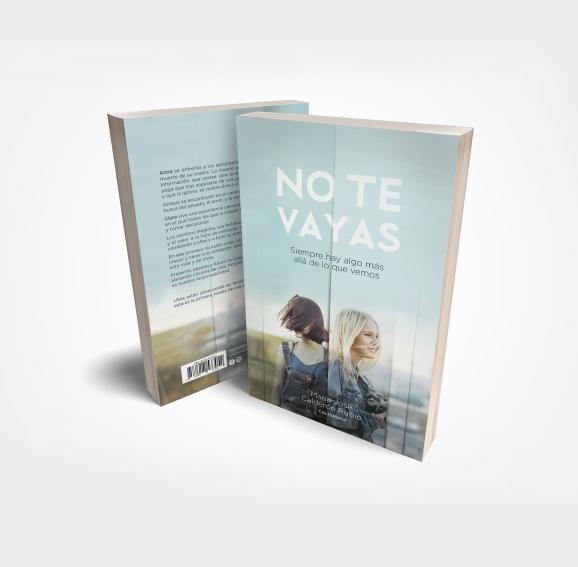 llibre A IG