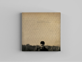 _portada CD 1 IG