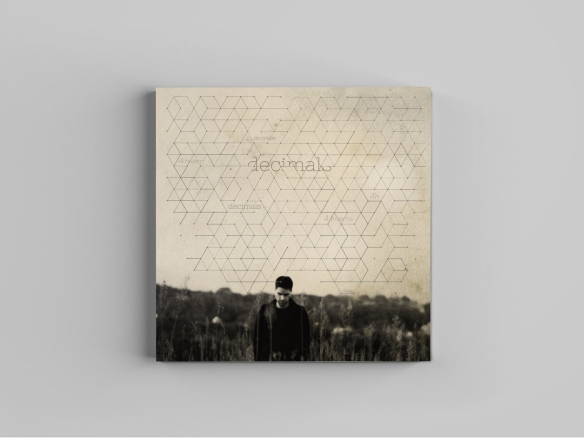 _portada CD 3 IG