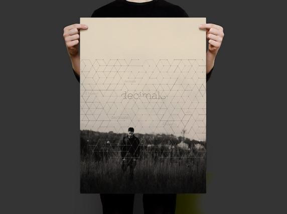_poster 1 decimals 1
