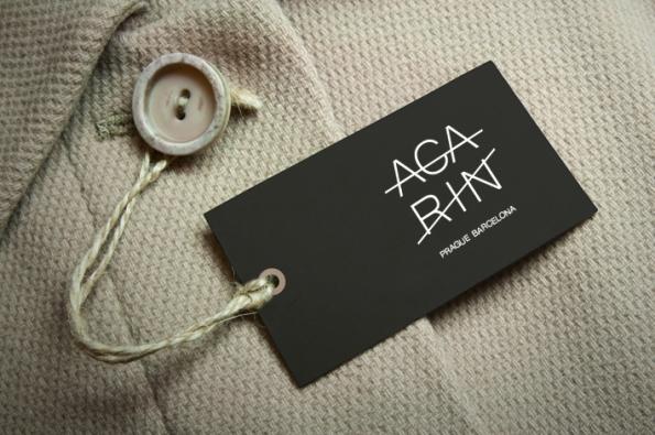 ACARIN fashion brand