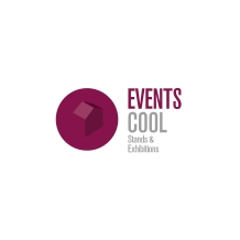 events 1 IG