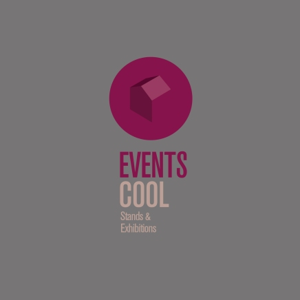 events 2 IG