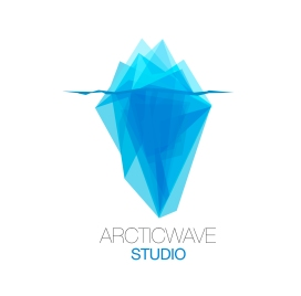 logo artric capas 2