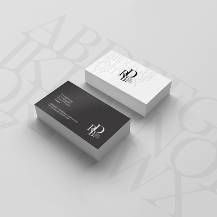 Top 18 Free Business Card Psd Mockup Templates In 2018 - Colorlib Personal Visiting Cards Templates - uunilohi.info